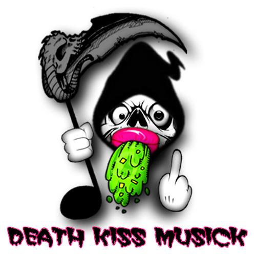 deathkissmusick's avatar