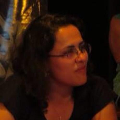 Paula ASGomes's avatar