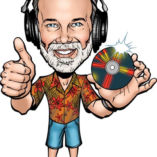 Mike_Overnight's avatar