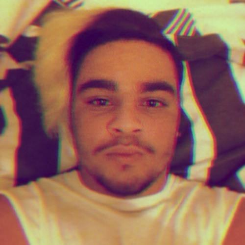 Taahir__'s avatar