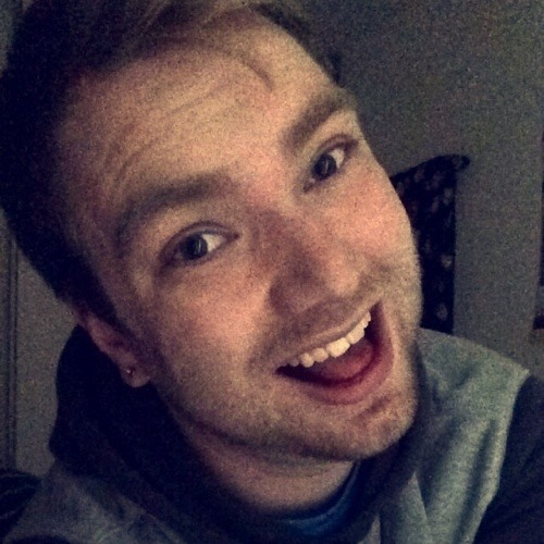 chrishands's avatar