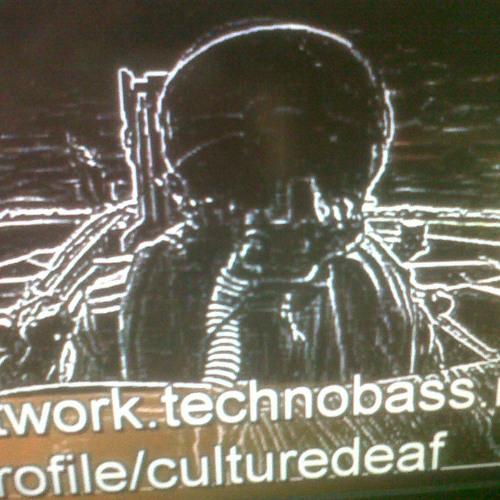 CultureDeaf's avatar