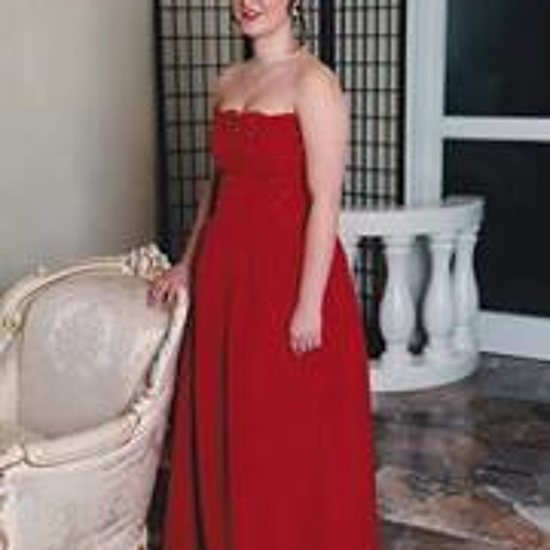 Christina Mittermayr's avatar