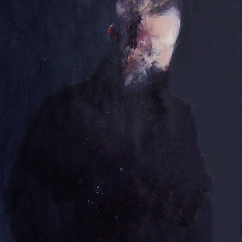CelMare's avatar