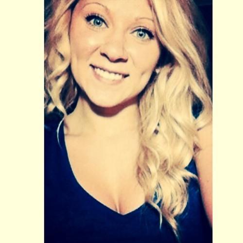 Kaylee Vinje's avatar