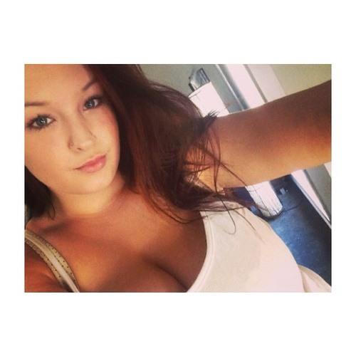 ebony__'s avatar