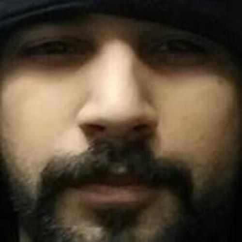 Fahad Aslam 12's avatar