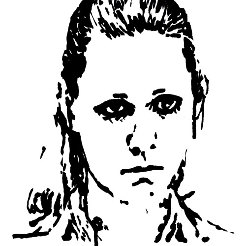 Tonya & The Hardings's avatar