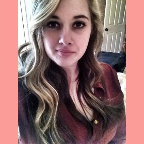 CarleyMBuck's avatar
