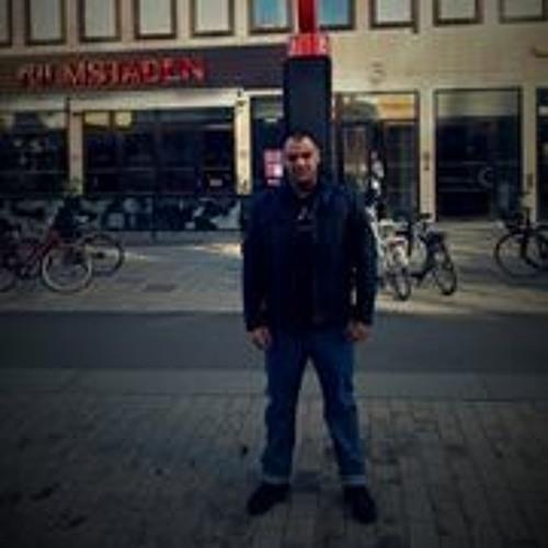 Soud Naseer's avatar