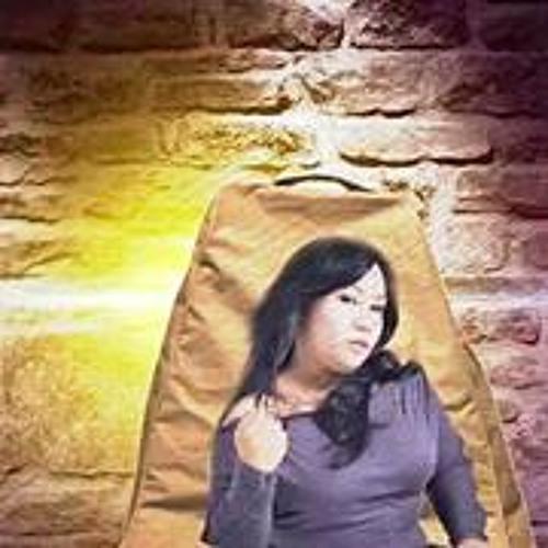 Axuka Myuko's avatar