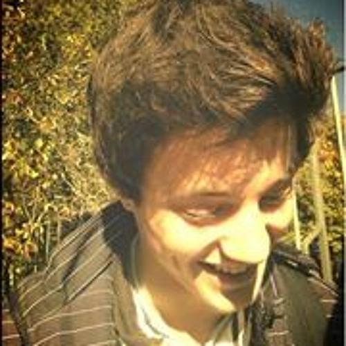 Miguel Carvalho 48's avatar