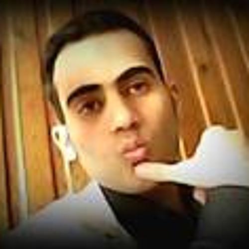 Ahmed Ramadan 234's avatar