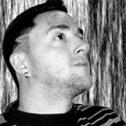 FraNKlin KardinaL's avatar