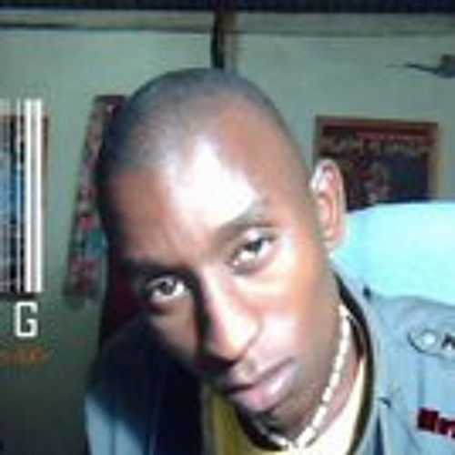 user578037344's avatar