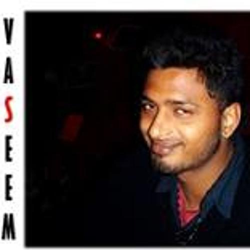 Vaseem Ahmed 1's avatar