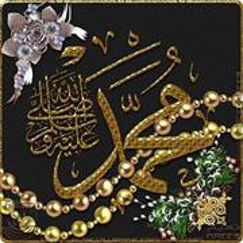 Mirza Zaheer Ahmed 1's avatar