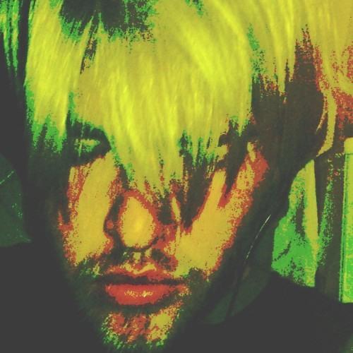 Giovanni Di Nome's avatar