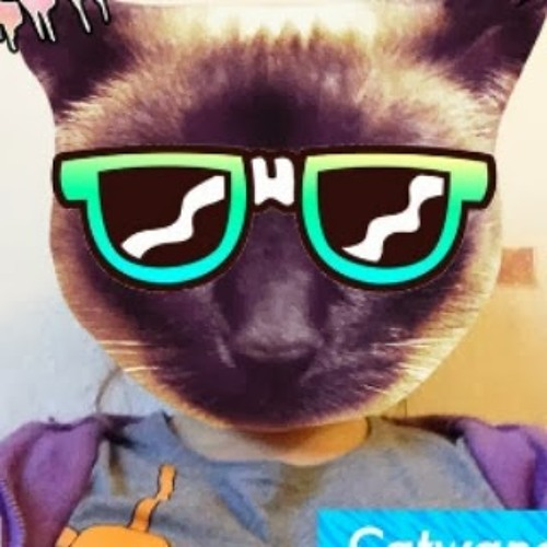 igorlol367371's avatar