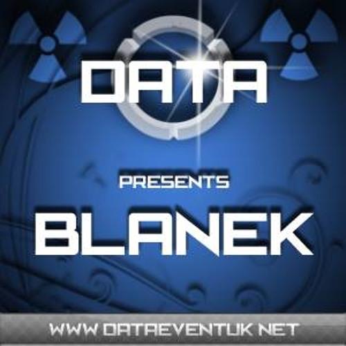 Blanek's avatar