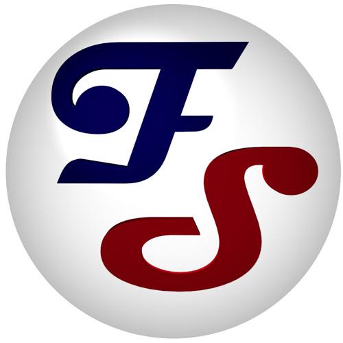 Falci Smail's avatar