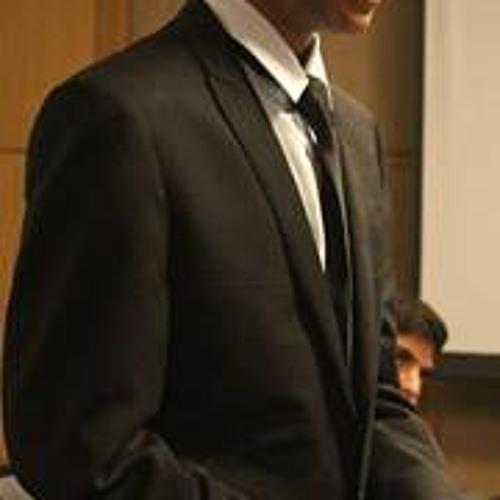 Pravishta Nadella 1's avatar