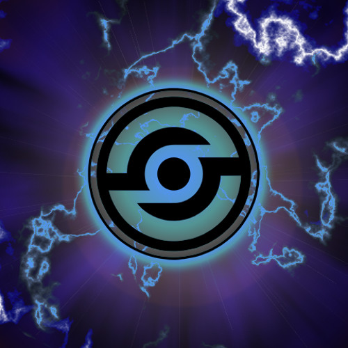 Zenythian's avatar