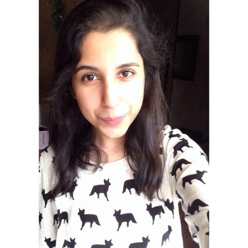 eimantariqbajwa's avatar