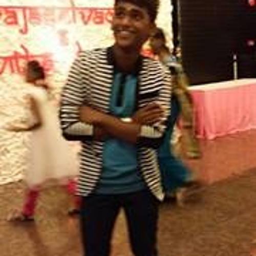 Mahendra Varma 1's avatar