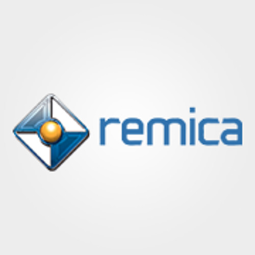 Remica Energías's avatar