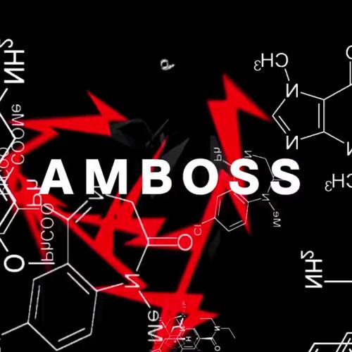 AMBOSS's avatar