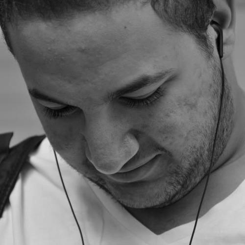 Ahmed Zidané's avatar
