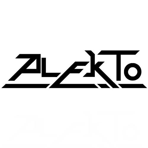 Alektó's avatar