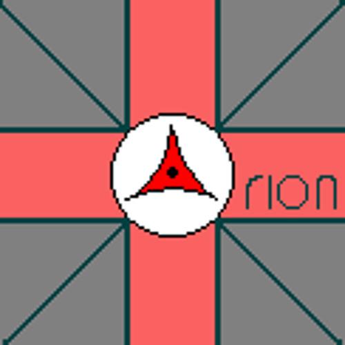 alphaOrion's avatar