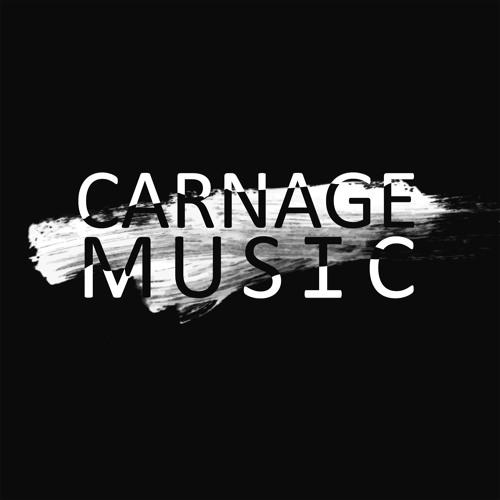 Carnage Music's avatar