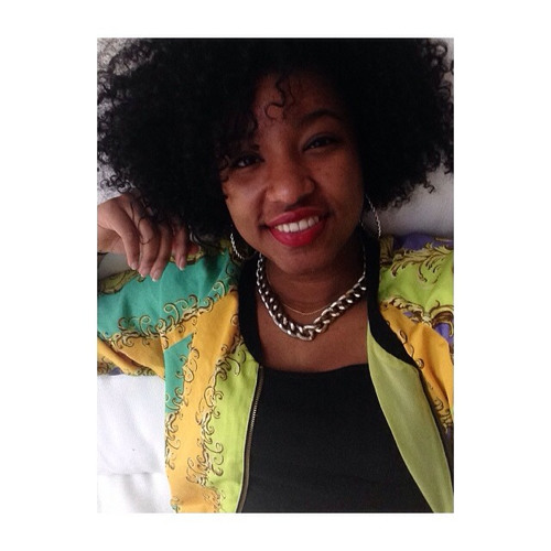 dctaniisha_'s avatar
