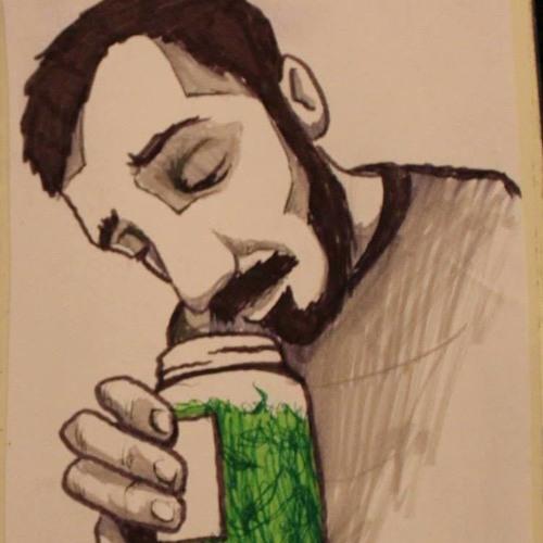 mrtuner's avatar