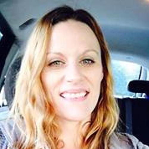 Rachel Heatley's avatar