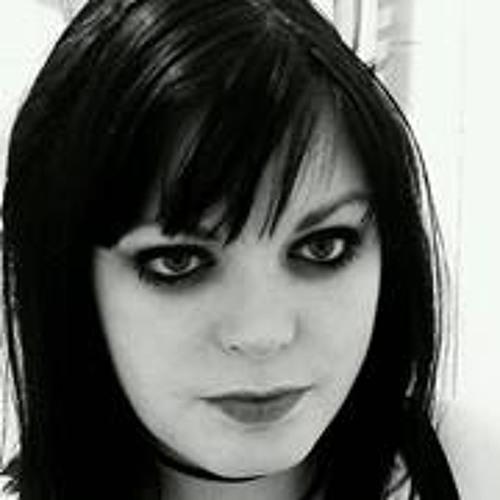 Missi Vaughan's avatar