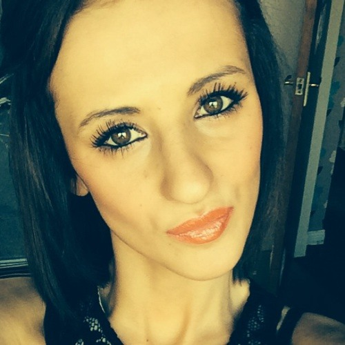 debbie'mcgowan's avatar