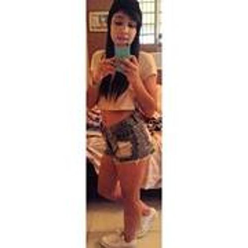 Karina Zoe Morales's avatar