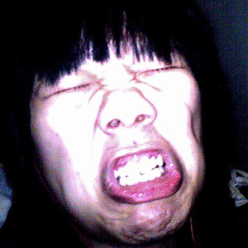 Areta E's avatar