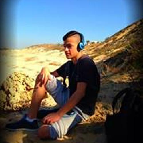 ohad_meir's avatar
