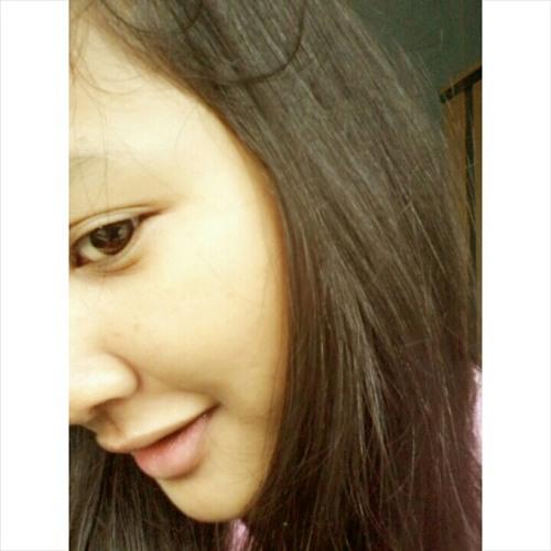 ReskitaOtami97's avatar