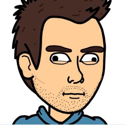Binch9T6's avatar