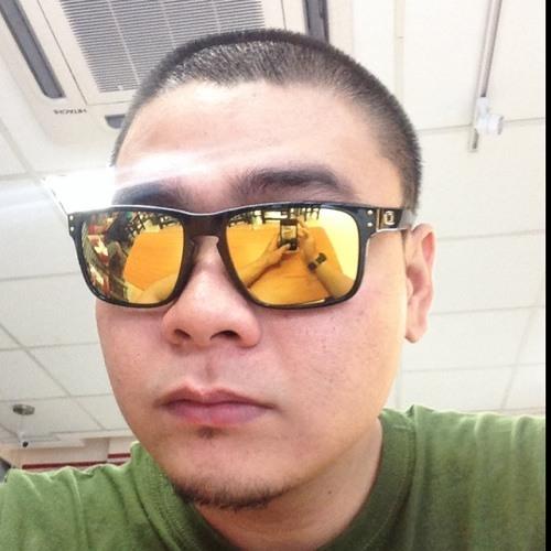 Jom Mirasol's avatar