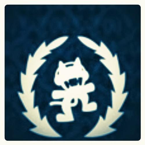 user771885623's avatar