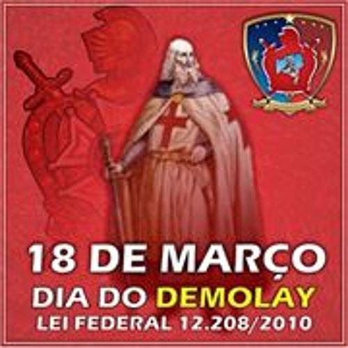 Breno Henrique Dos Anjos's avatar