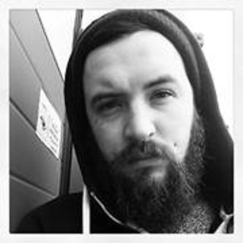 Dale Cross 4's avatar