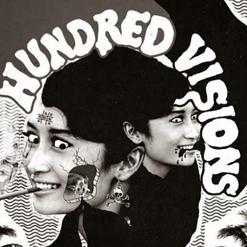 Hundred Visions's avatar